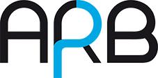 Logo de l'Association Romande et francophone de Berne et environs