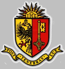 Logo de PTL