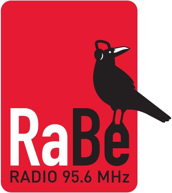 Logo RaBe