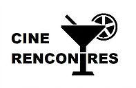 Logo de Ciné-Débat-Rencontre