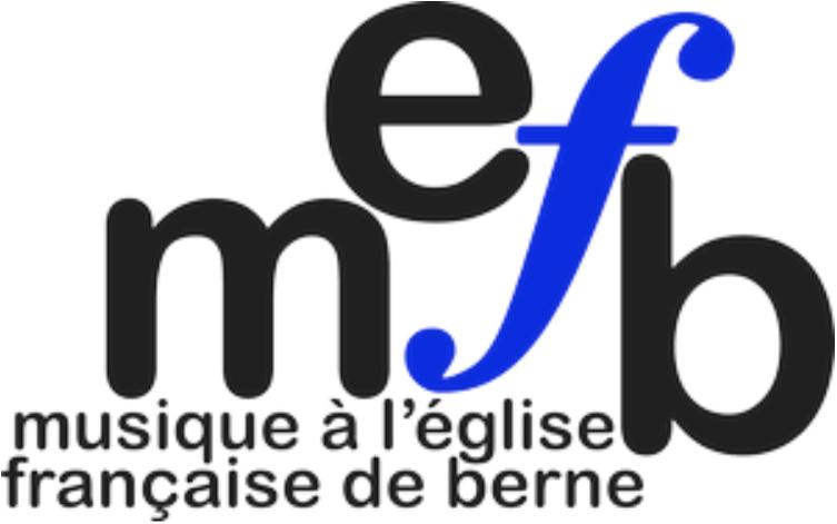 Logo mefb avec renvoi au site